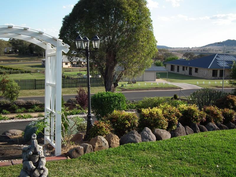 Landscape Supplies Toowoomba Landscape Supplies Catchy